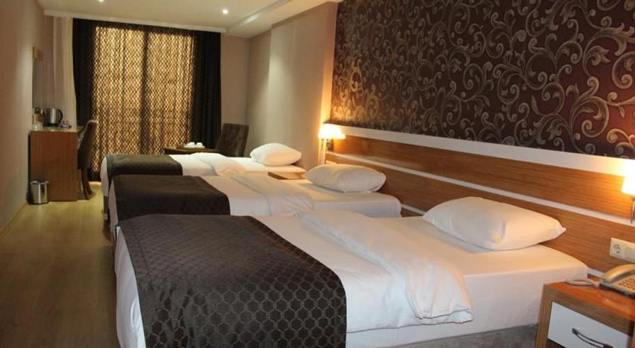 Bayazıt Butik Otel