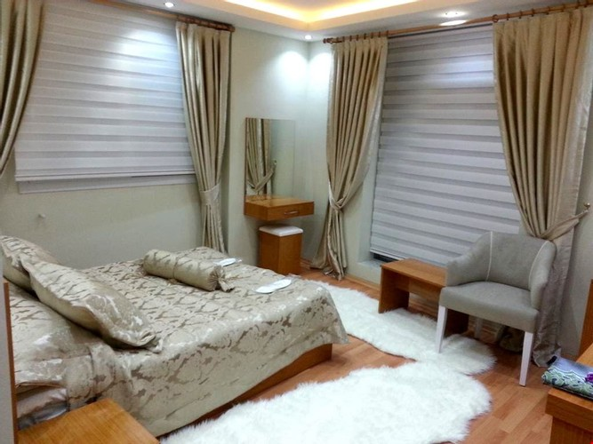 Reyhanlı Emir Otel