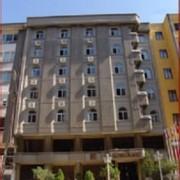Ankara Numune Eğitim Ve Araştırma Hastanesi Otelleri Otelzcom