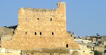 Birecik Otelleri