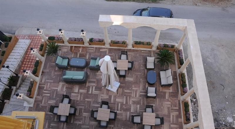 Golden Lake Hotel Adana Rezervasyon Otelz Com