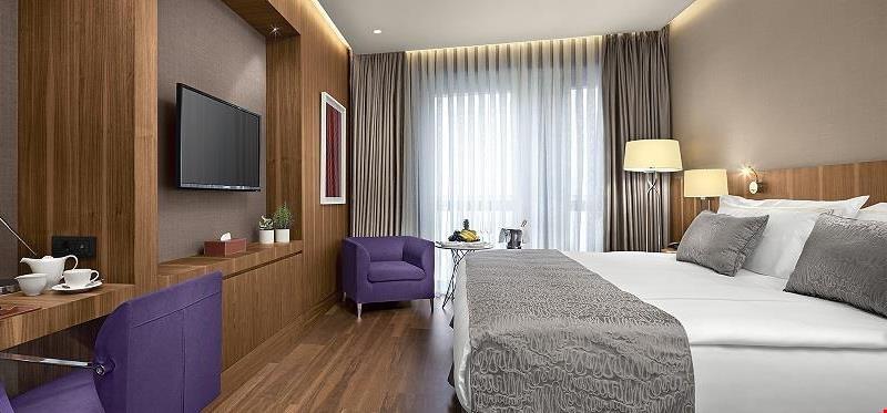 Divan suites istanbul g plus stanbul rezervasyon for Divan g plus