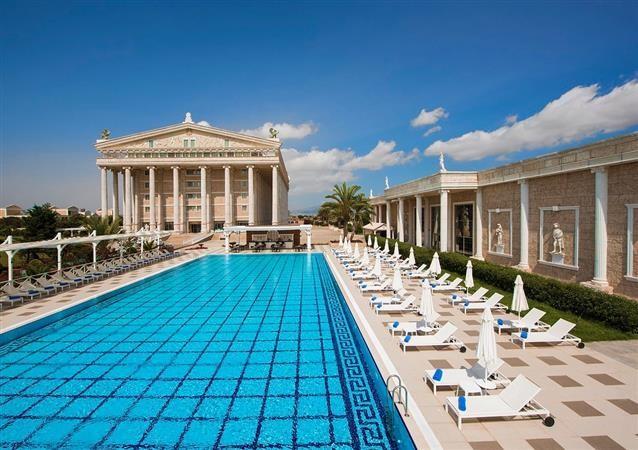 kıbrıs casino rezervasyon