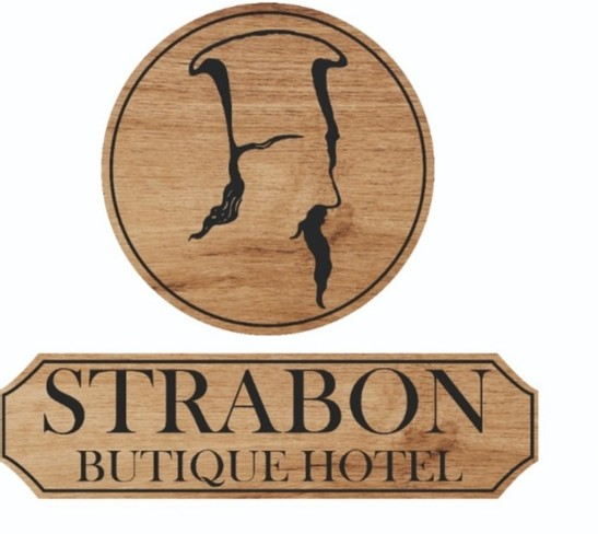 Strabon Butique Hotel