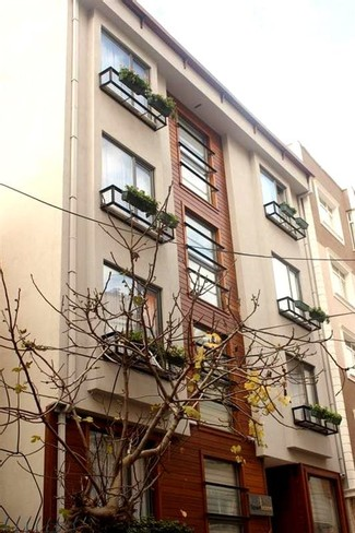 Townhouse İstanbul